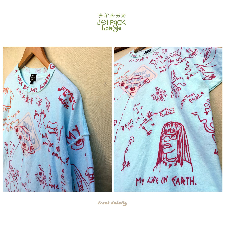 JOYCE_shirts_29_front details.jpg