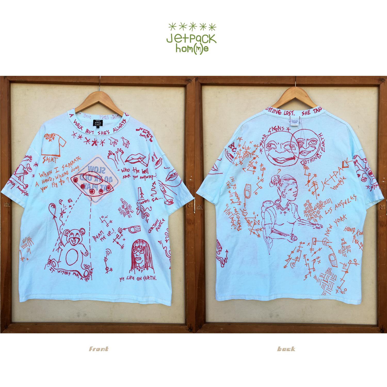 JOYCE_shirts_29_front+back.jpg