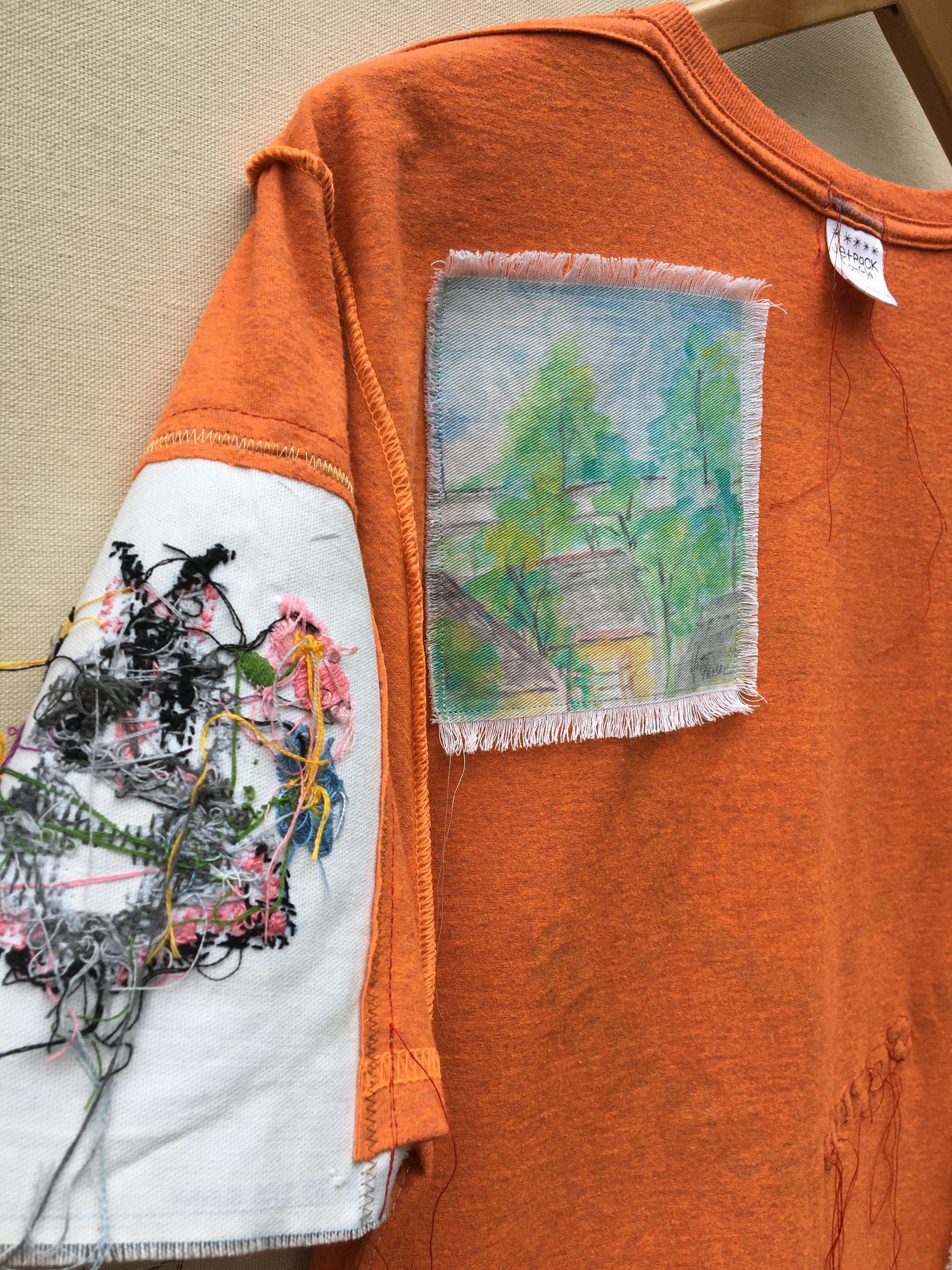 shirt 30_back detail.JPG