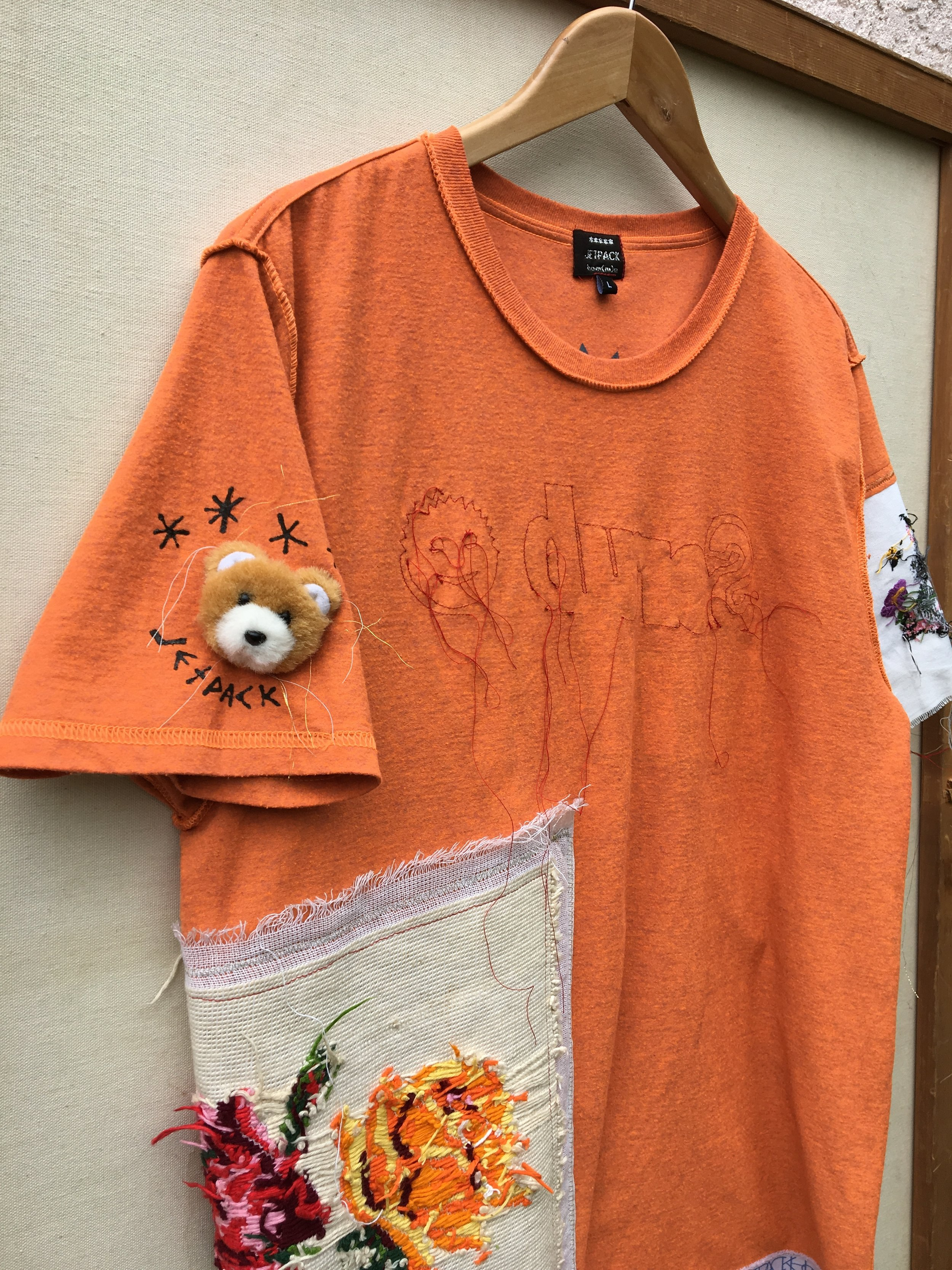shirt 30_front detail.JPG