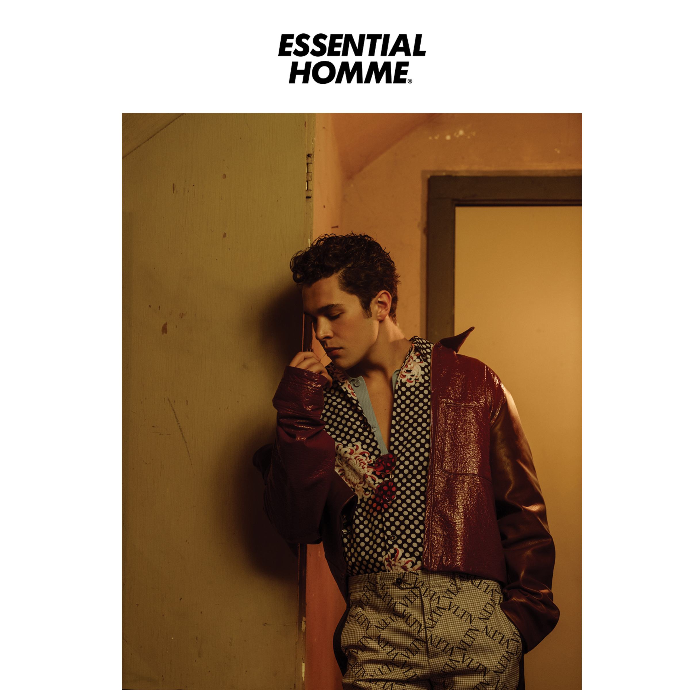 Essential Homme_austin mahone.jpg