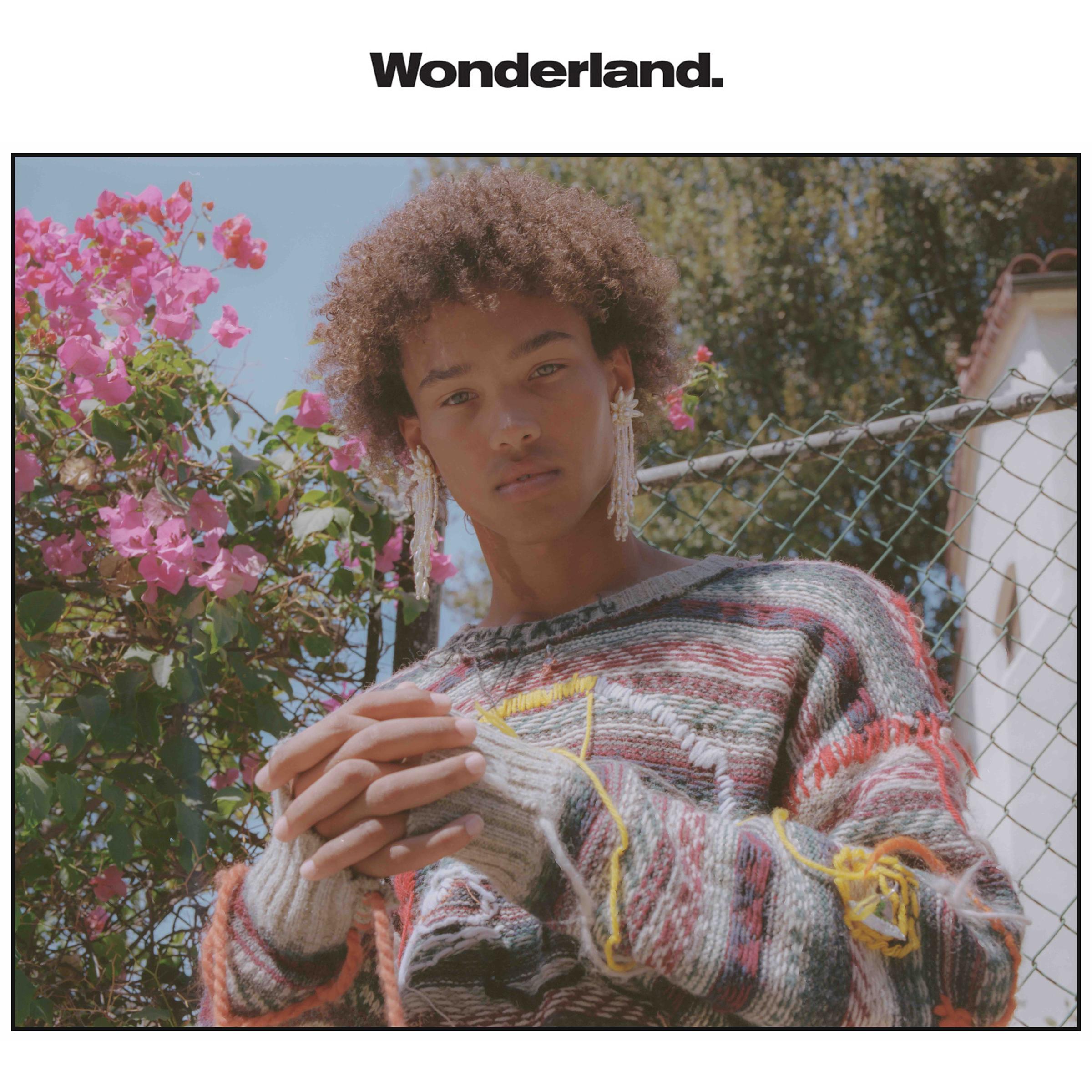 Wonderland_chloechenelle_1.jpg