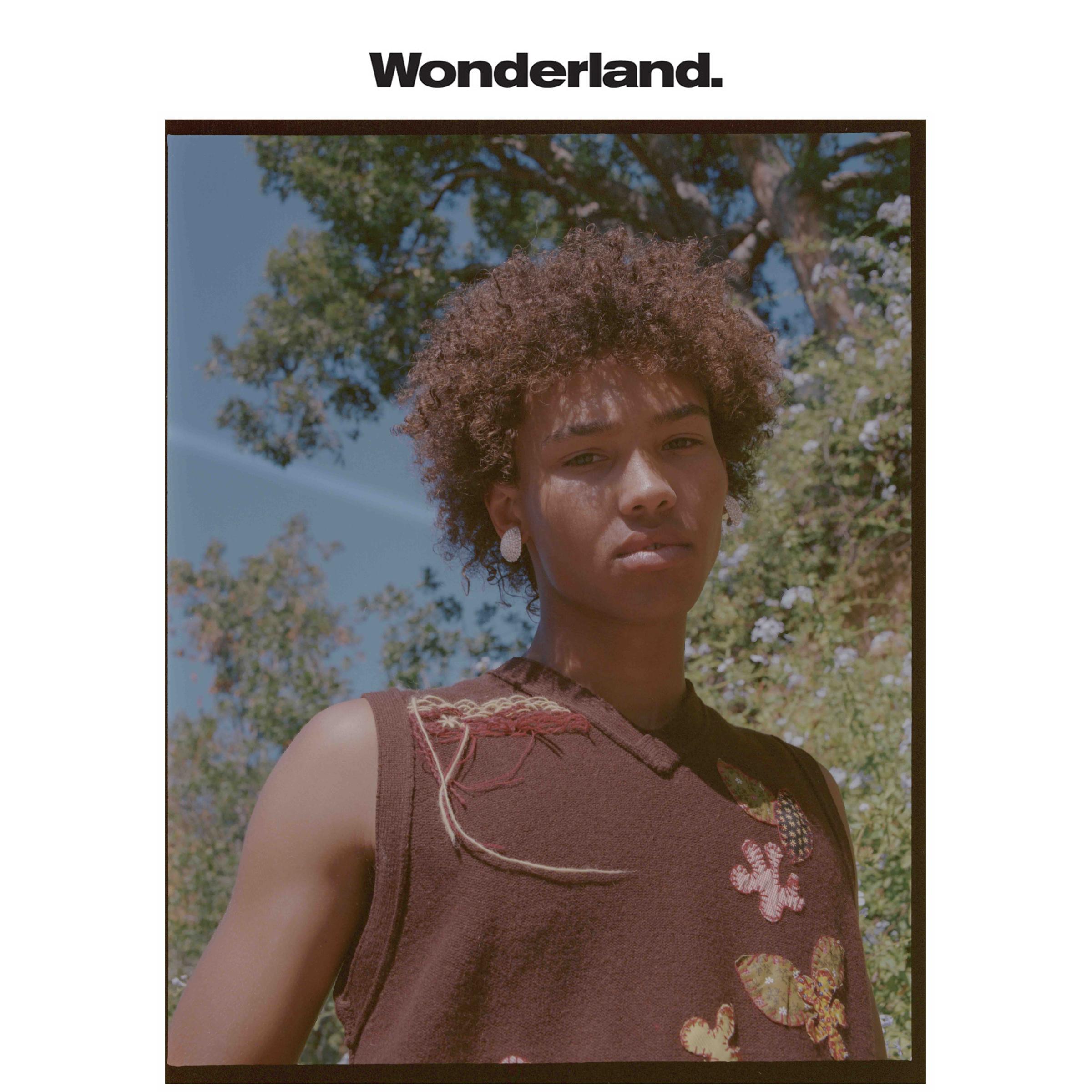 wonderland_chloechenelle_3.jpg