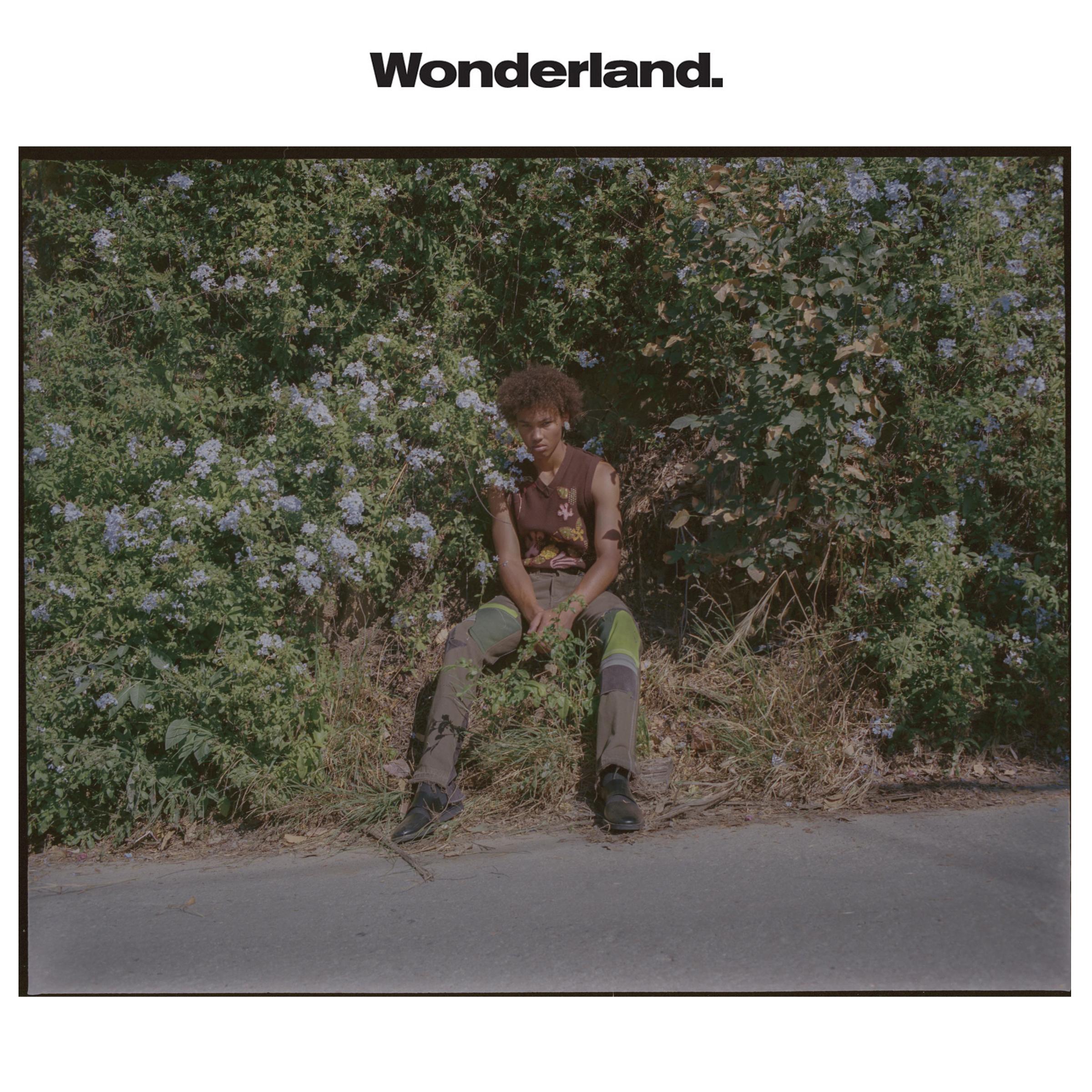 wonderland_chloechenelle_2.jpg