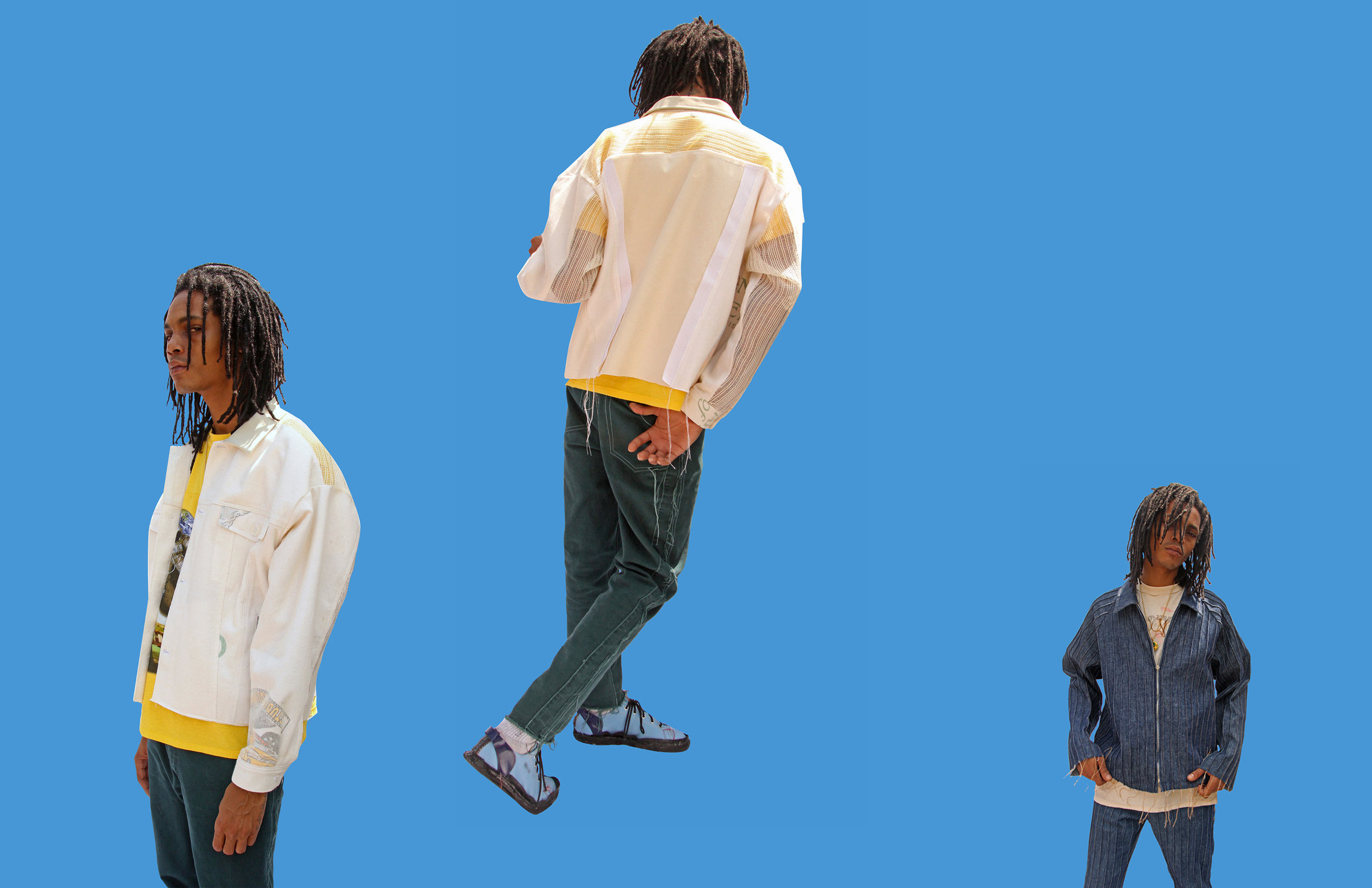 SS20 Lookbook pages_lo2.jpg