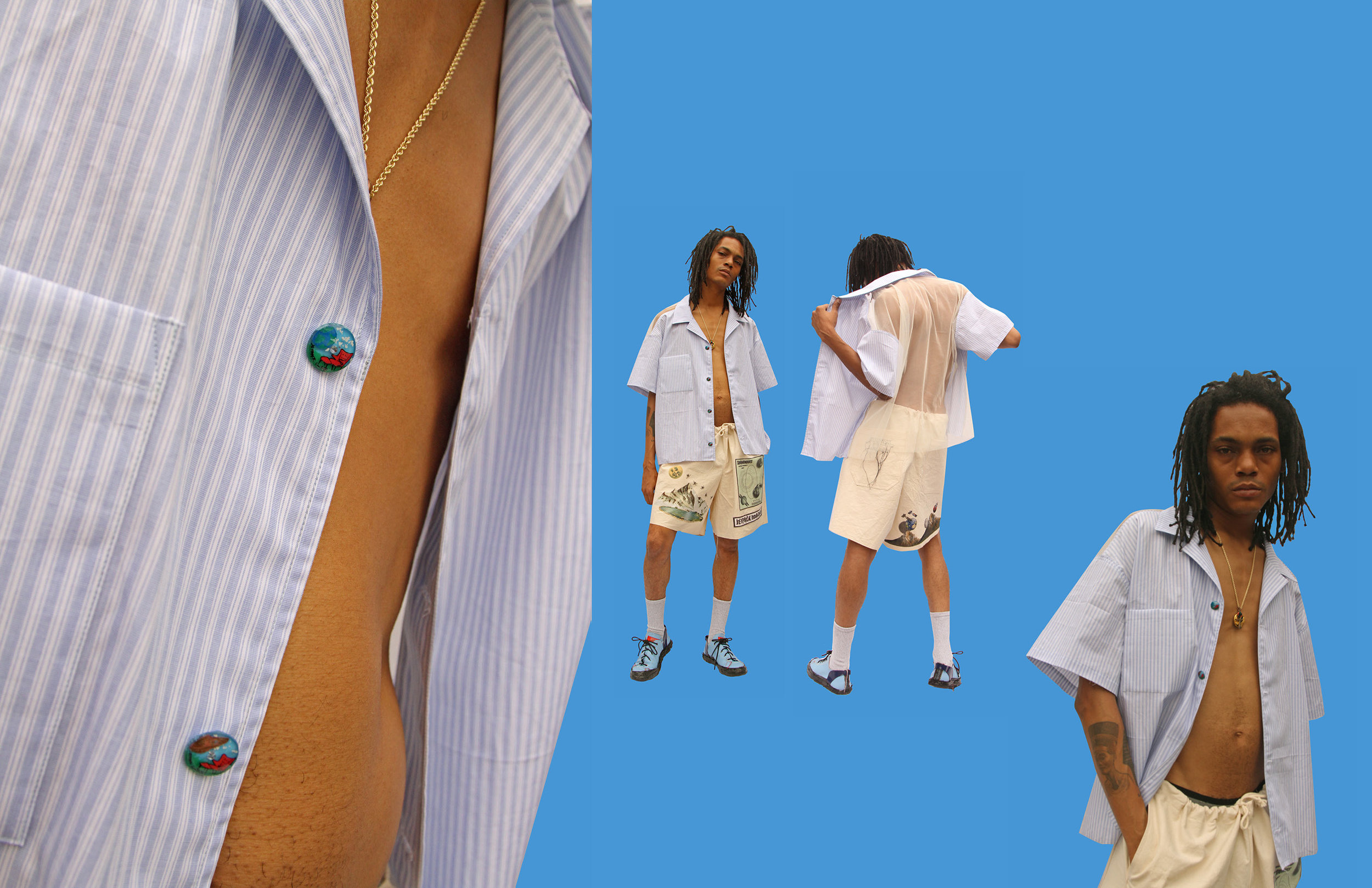 SS20 Lookbook pages_lo.jpg