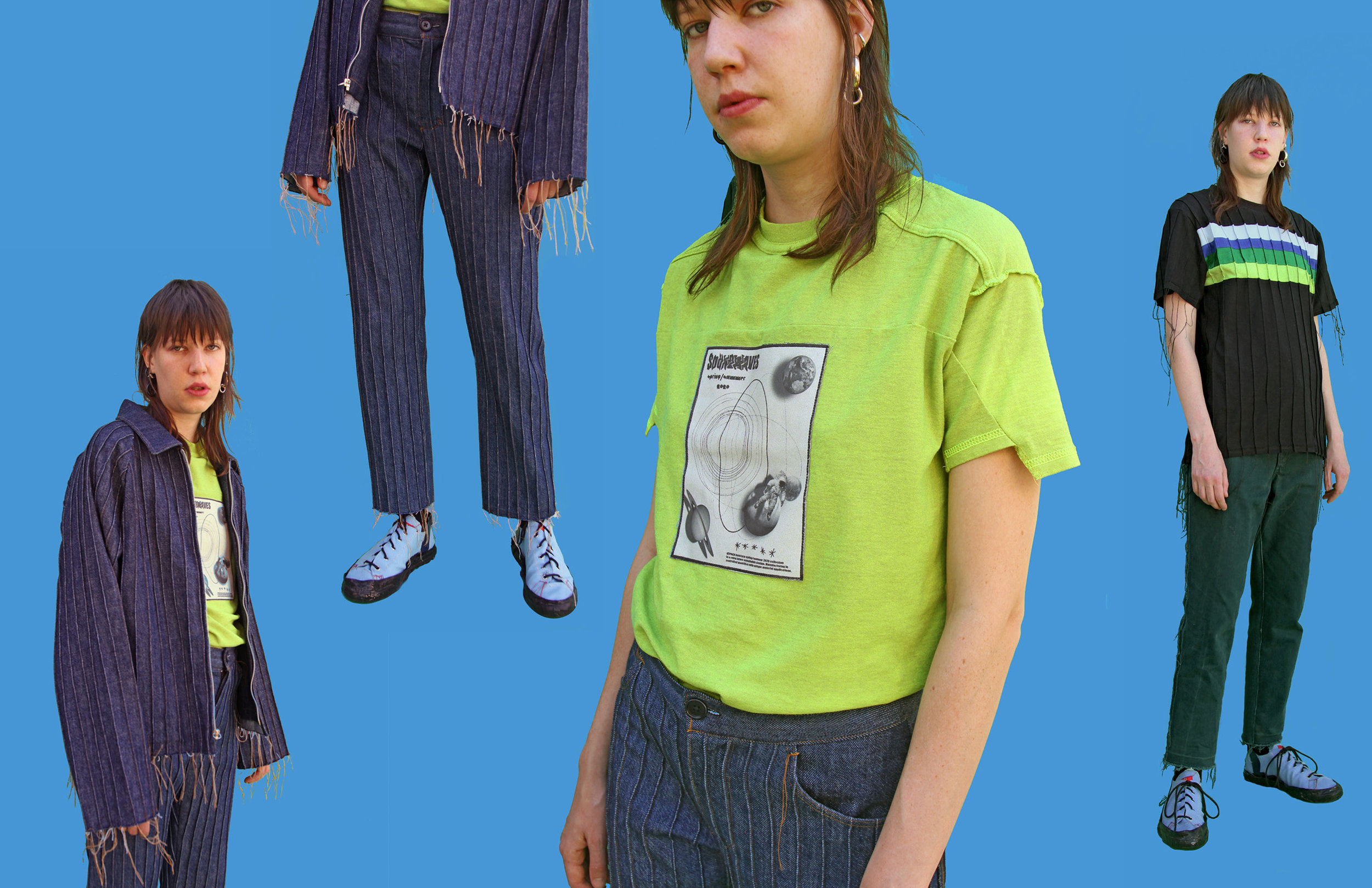 SS20 Lookbook pages_lo3.jpg
