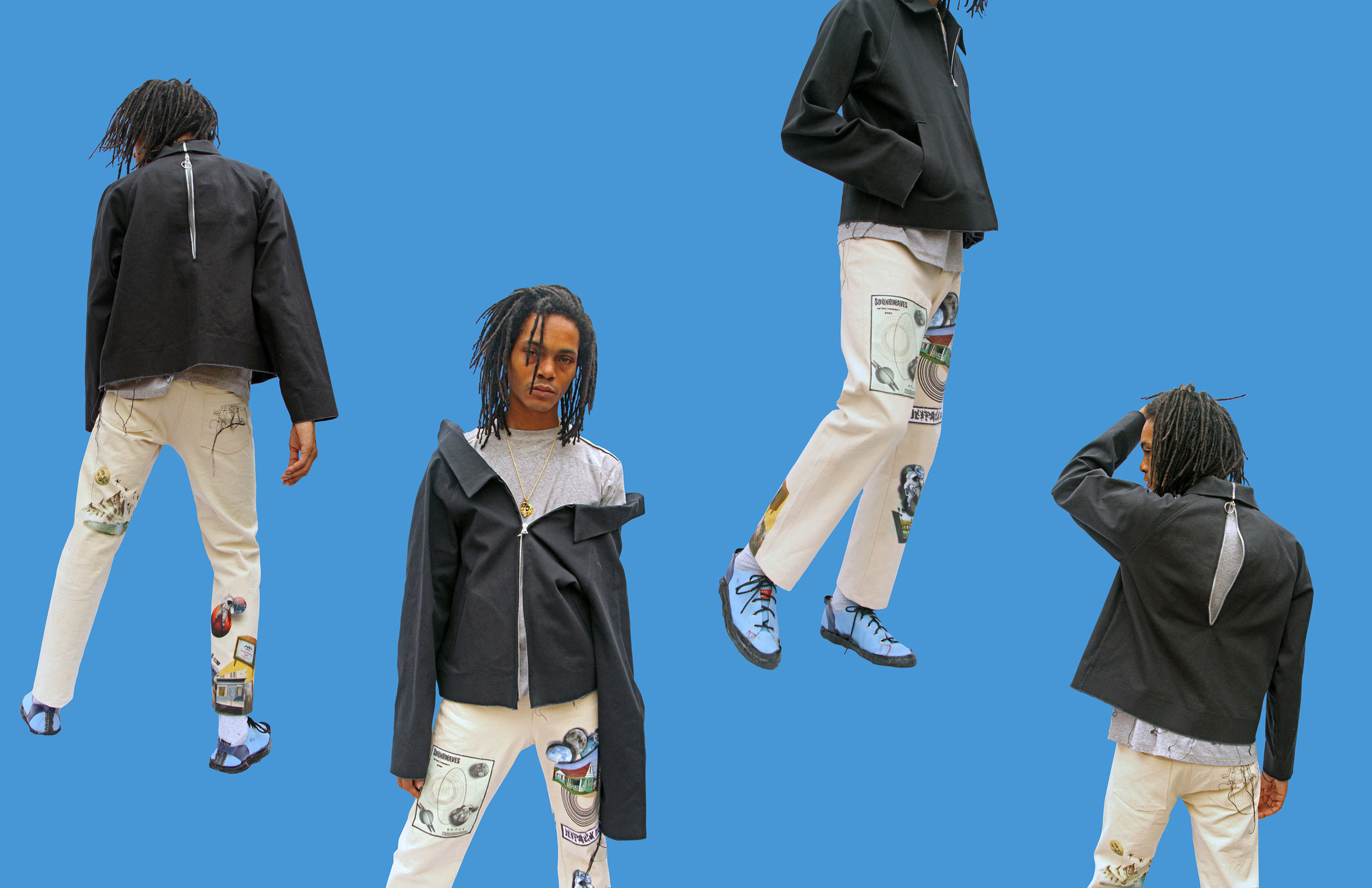 SS20 Lookbook pages_lo6.jpg
