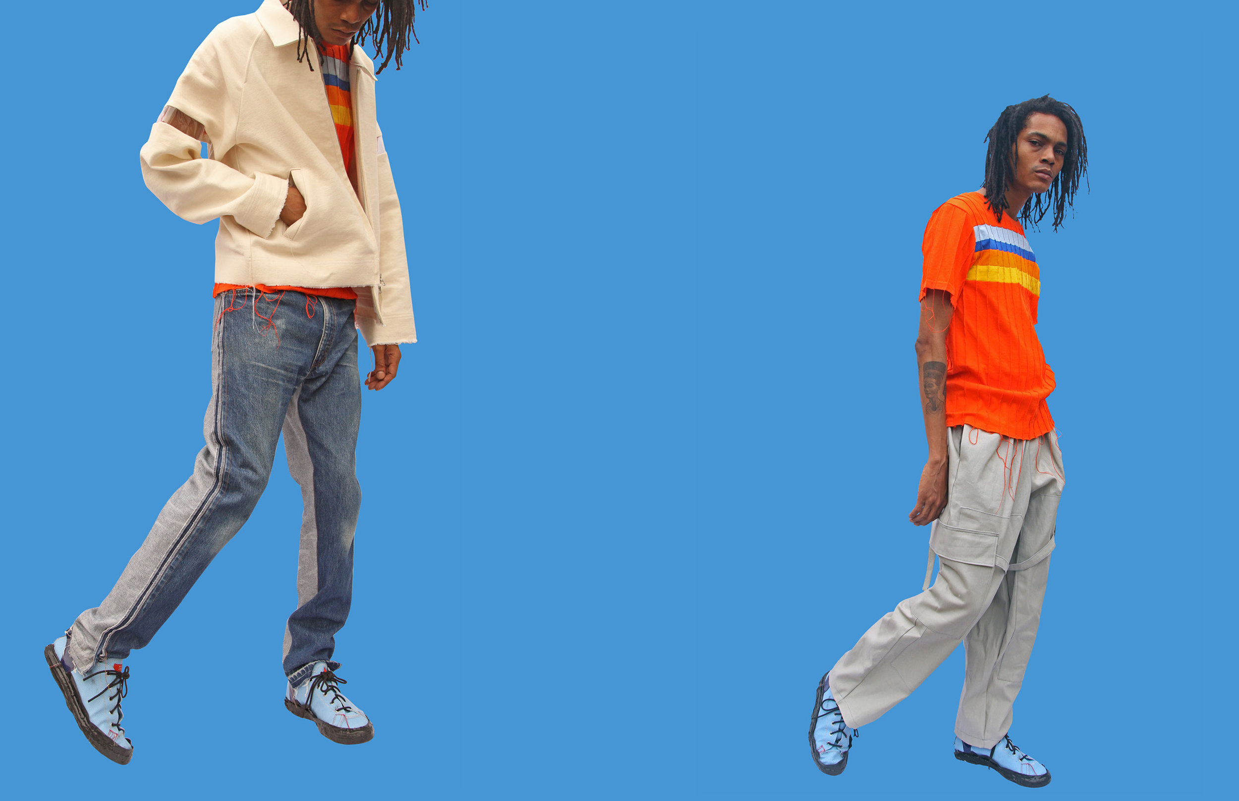 SS20 Lookbook pages_lo7.jpg