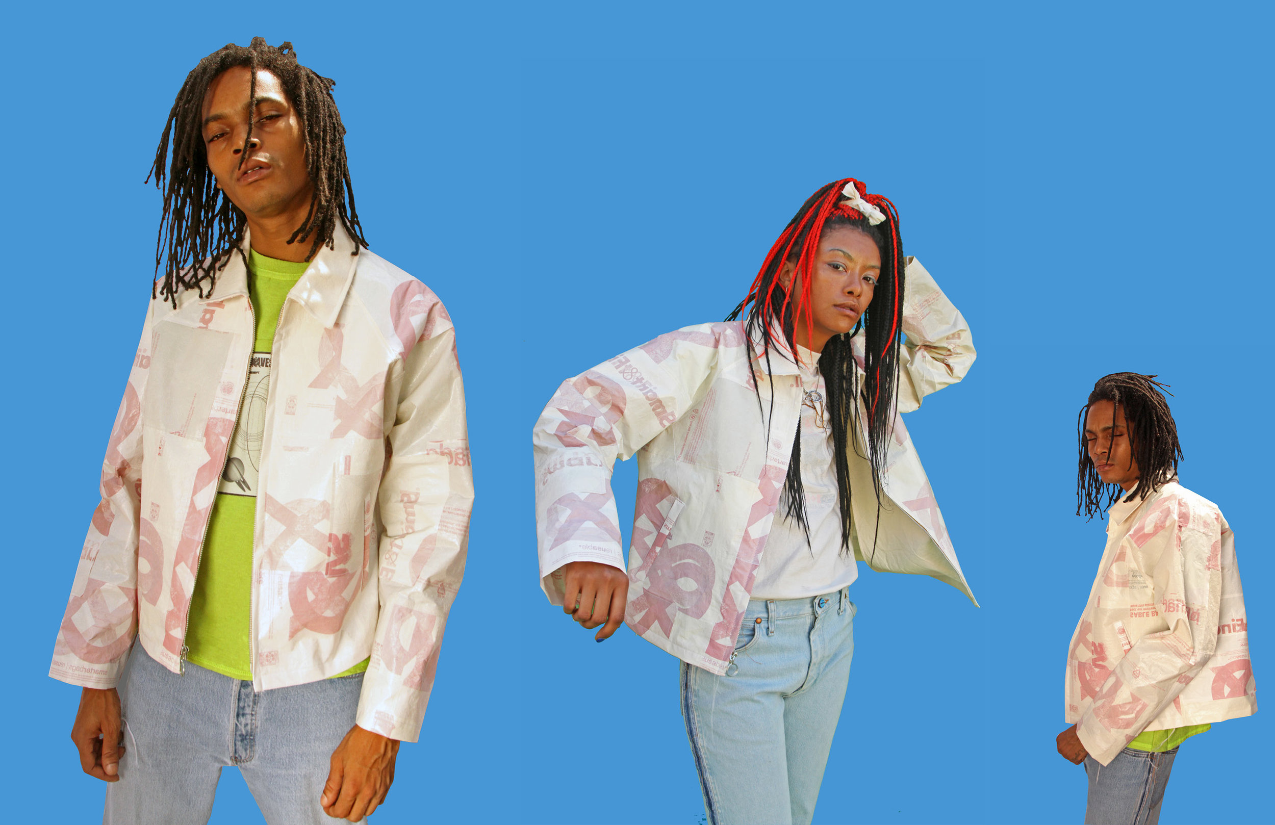 SS20 Lookbook pages_lo9.jpg