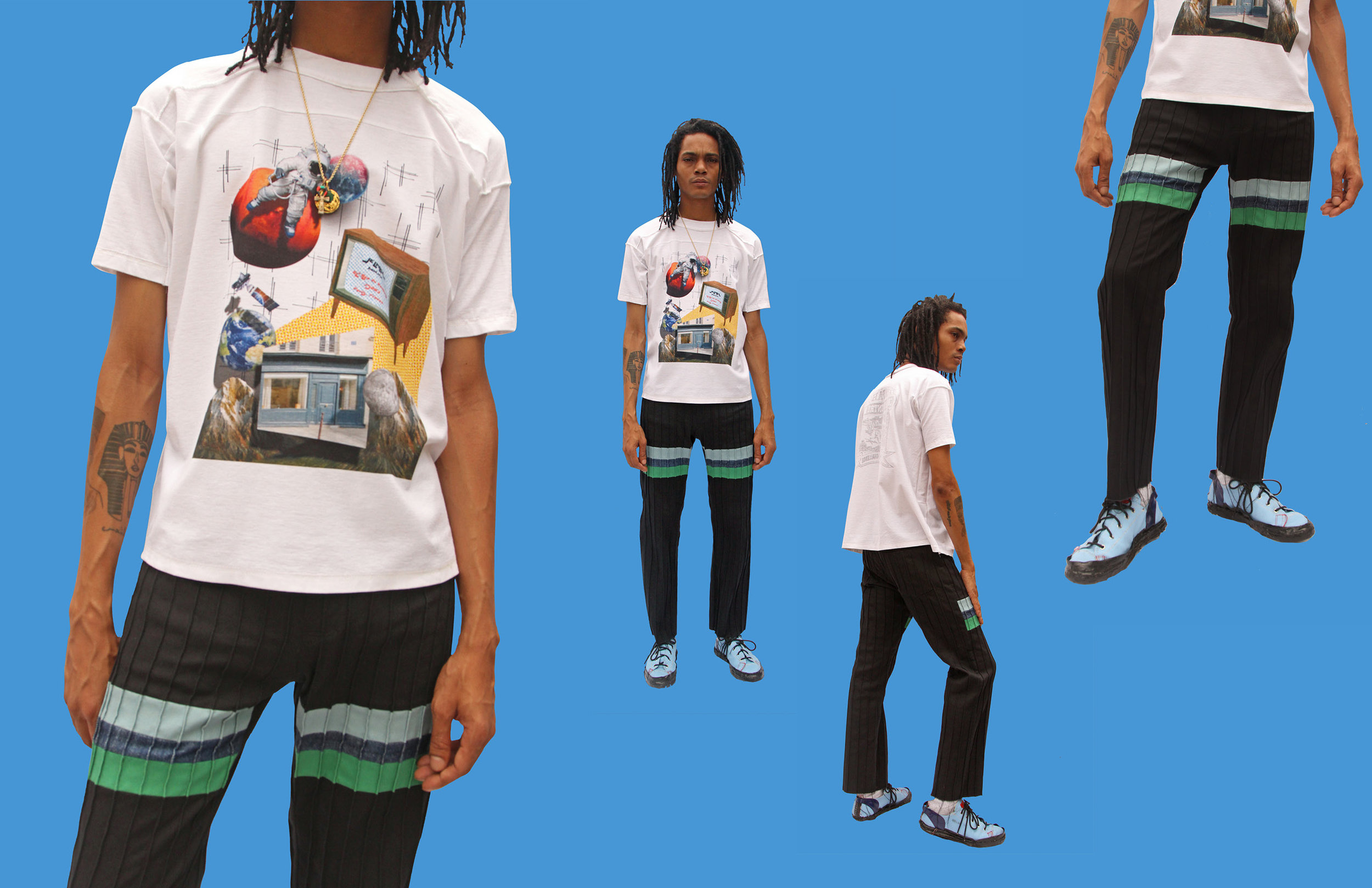 SS20 Lookbook pages_lo4.jpg