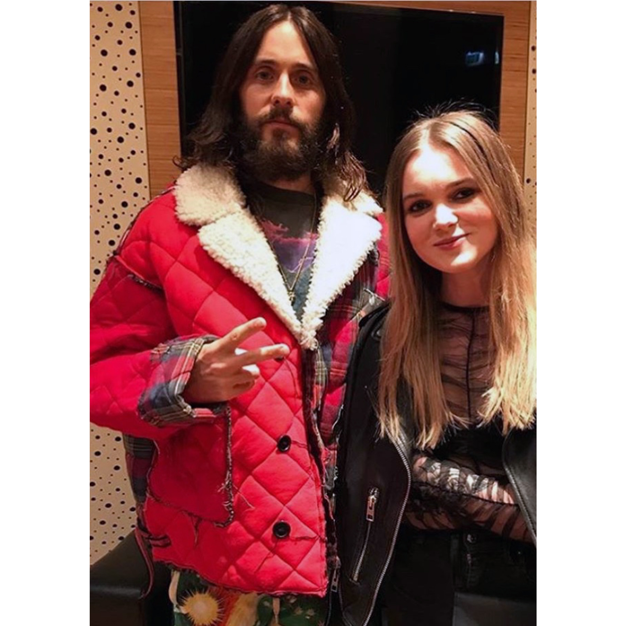jared leto clipping_IG3.jpg