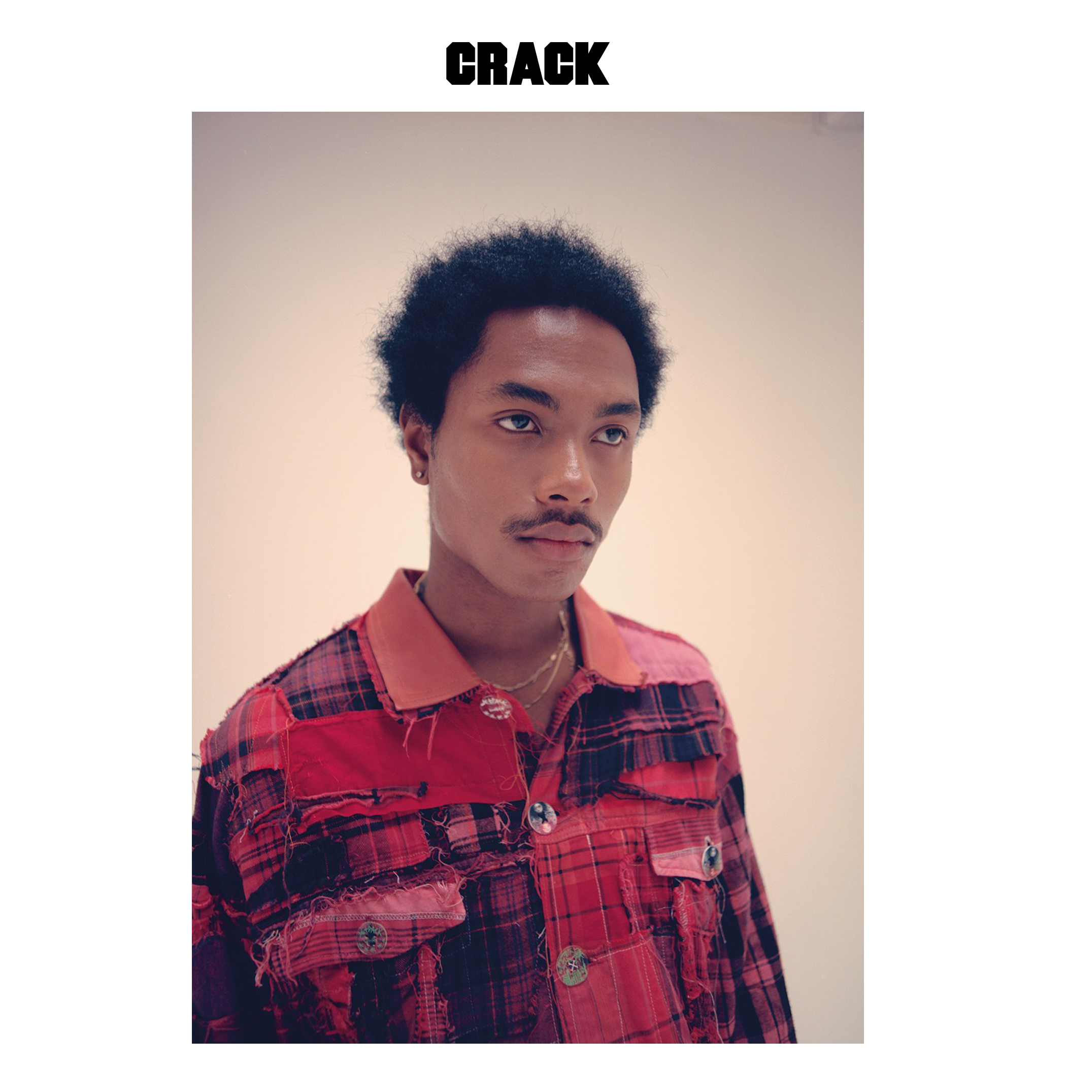 Crack mag_IG 1.jpg