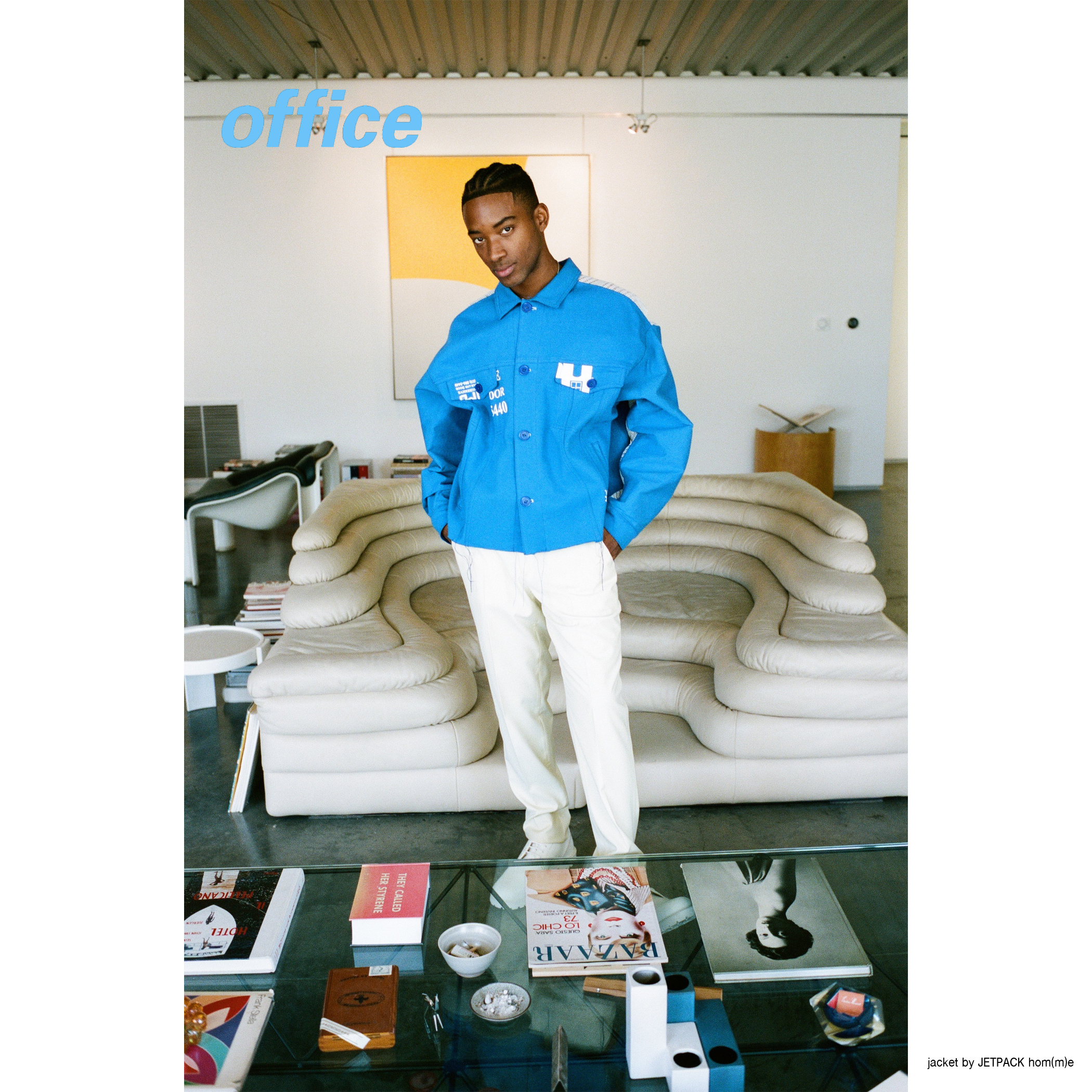 office magazine_algee smith_IG 3.jpg