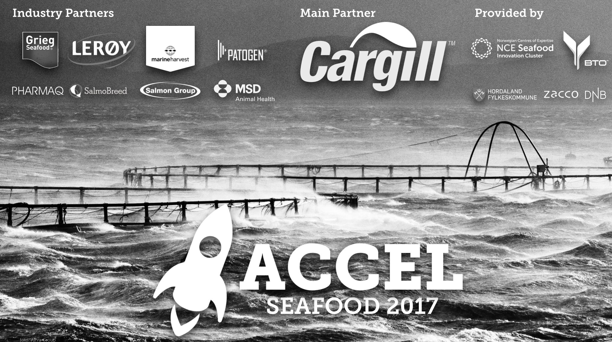 ACCEL Seafood 2017 Poster v4.png