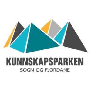 kpsf.jpg