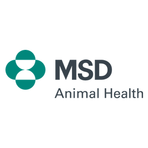msd_animal_health.jpg