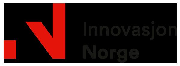 innovasjon-norge-logo.png