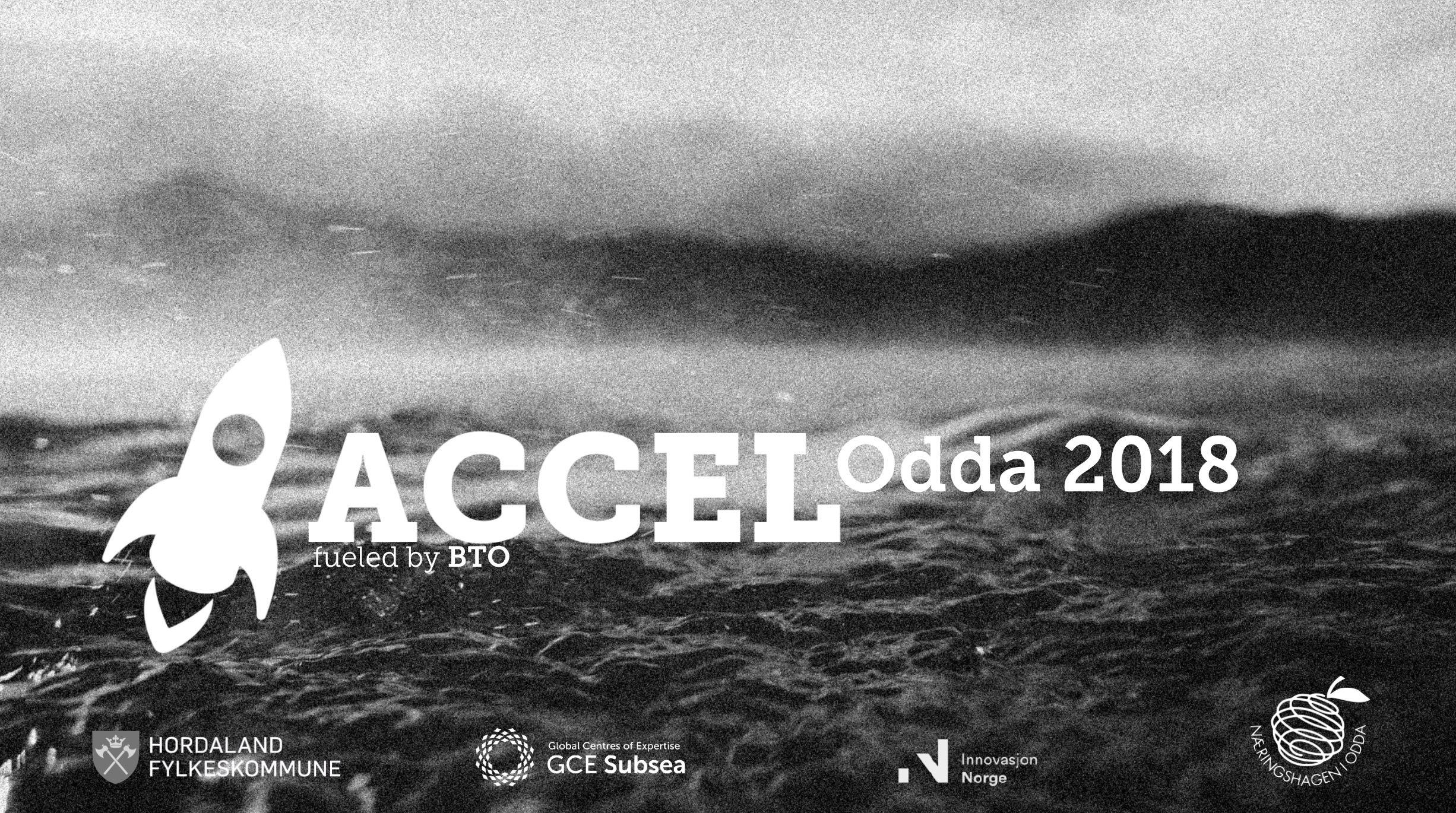 ACCEL Odda 2018 Plakat.jpg