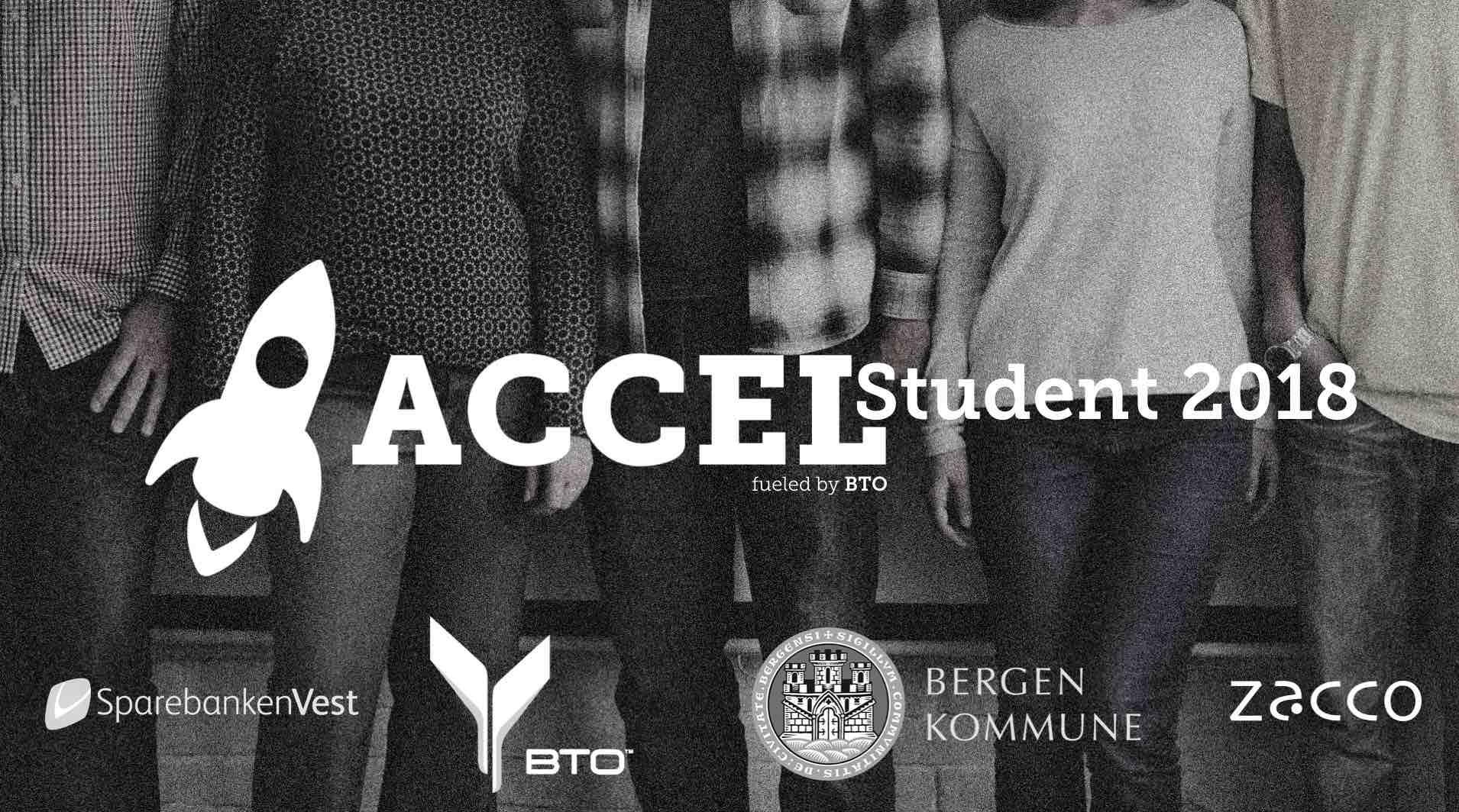 ACCEL Student Host 2018 Poster.jpg