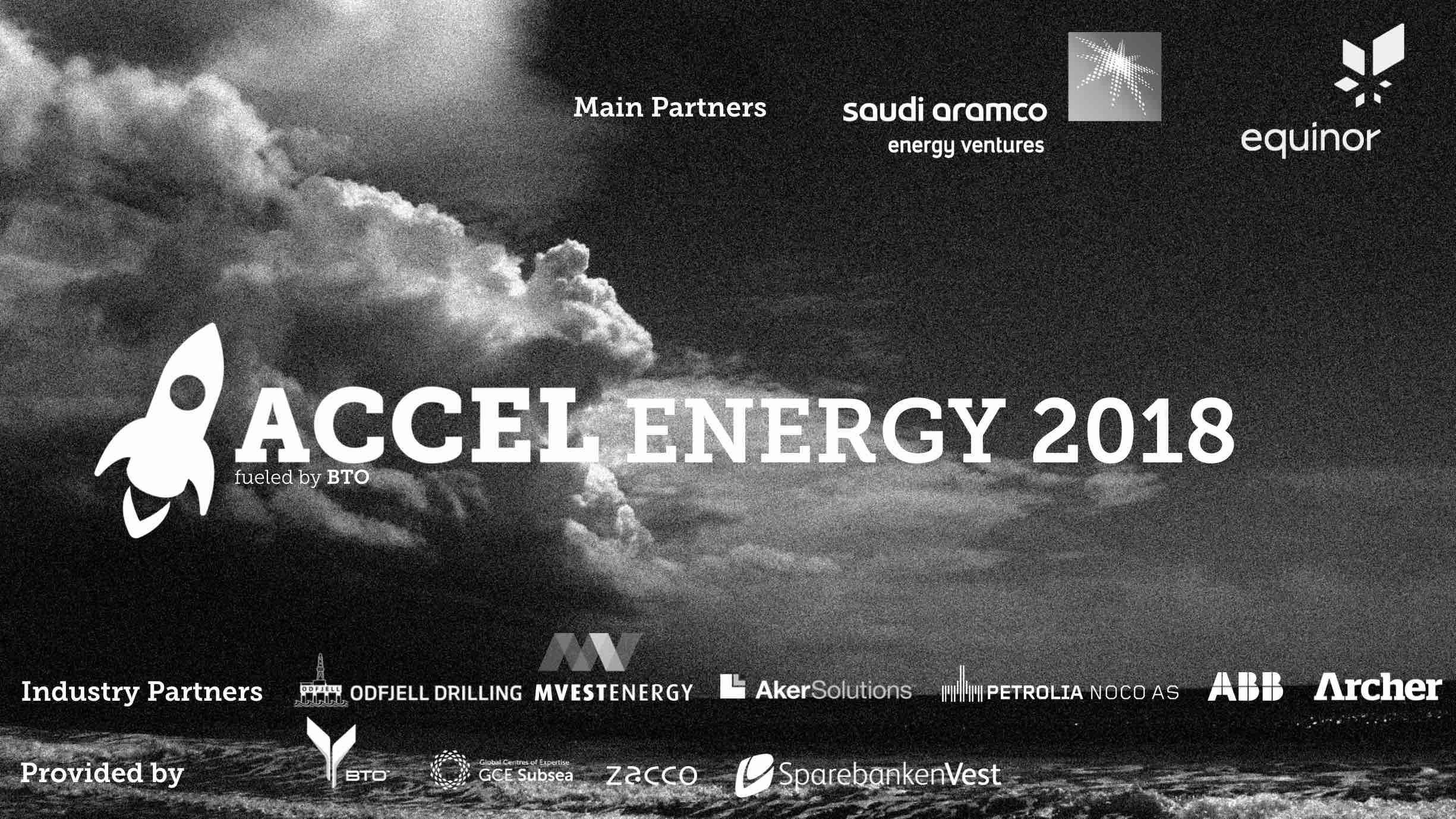 ACCEL Energy 2018 Poster.jpg