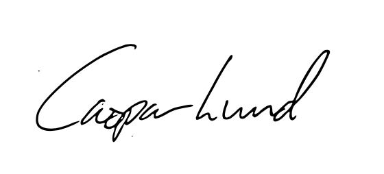 signatur.png