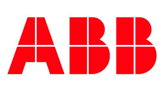 _abb.jpg