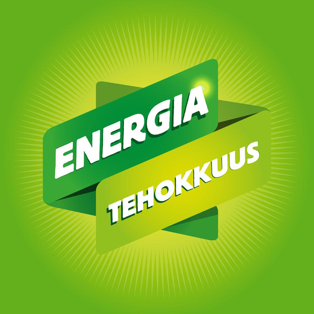 170907_Jetair_energia1.jpg