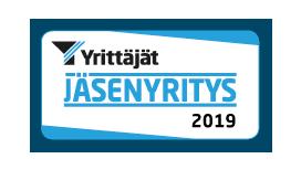 jetair_yrittajat2019.png