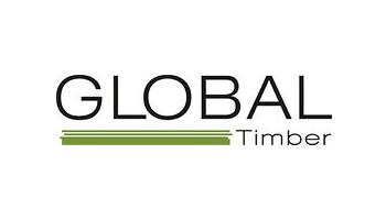 global-timber-logo.png