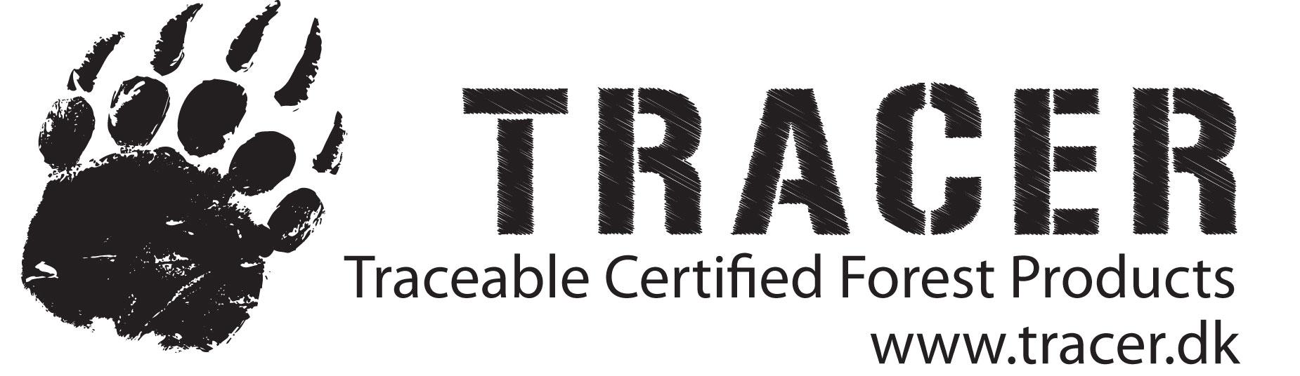 TRACER_logo_sort_final.jpg