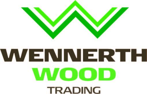 wennerthwood-logo [Konverteret].jpg