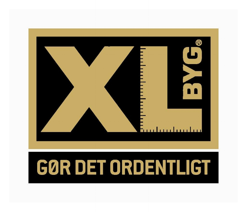 XL-BYG3.jpg