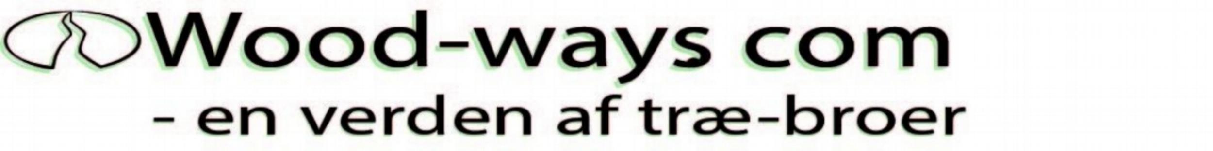 Woodways m slogan.jpg