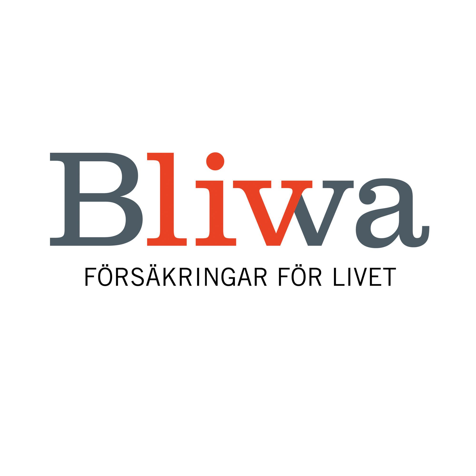 Bliwa Försäkringar    Kontakta Bliwas sjukvåprdsplanering på     0771-  108 108     om du har sjukvårdsförsäkring tecknad hos dem.