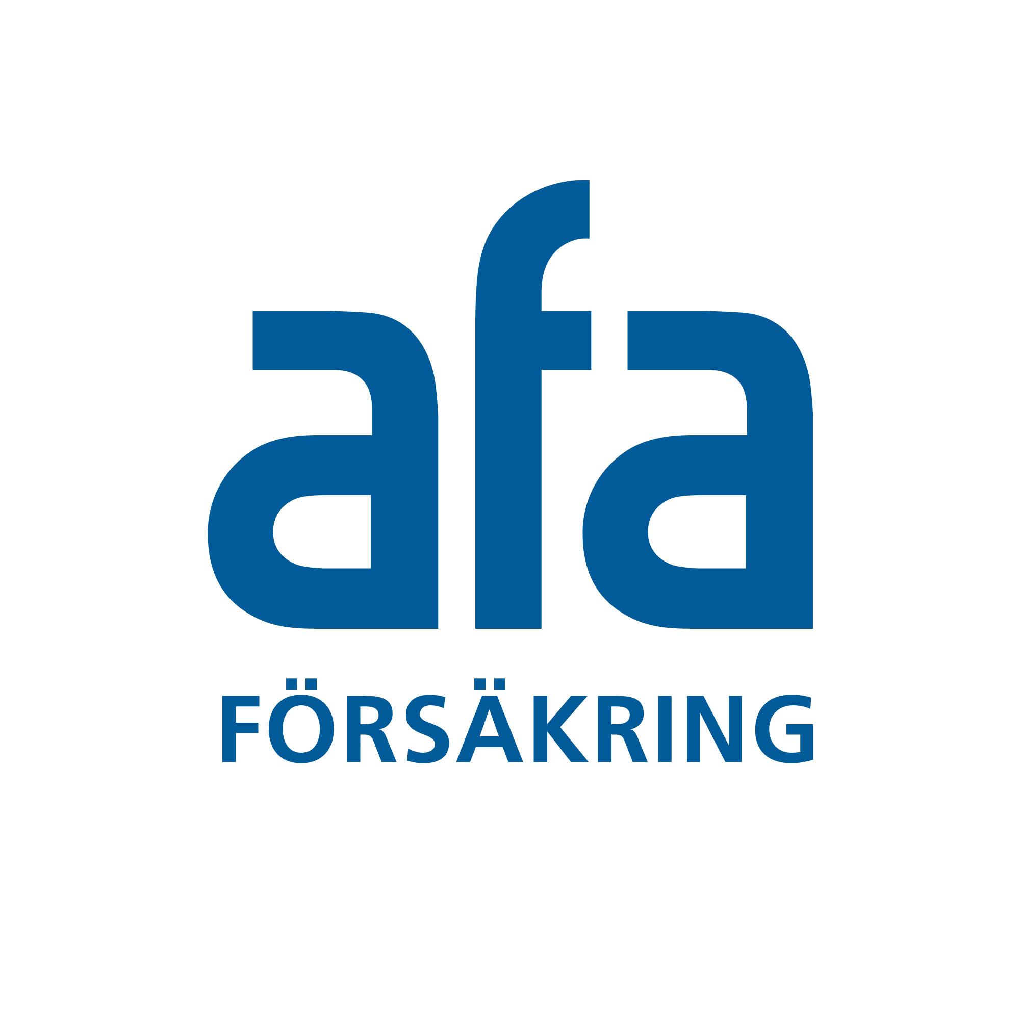AFA Försäkring    Kontakta AFA   här    om du har sjukvårdsförsäkring tecknad hos dem.
