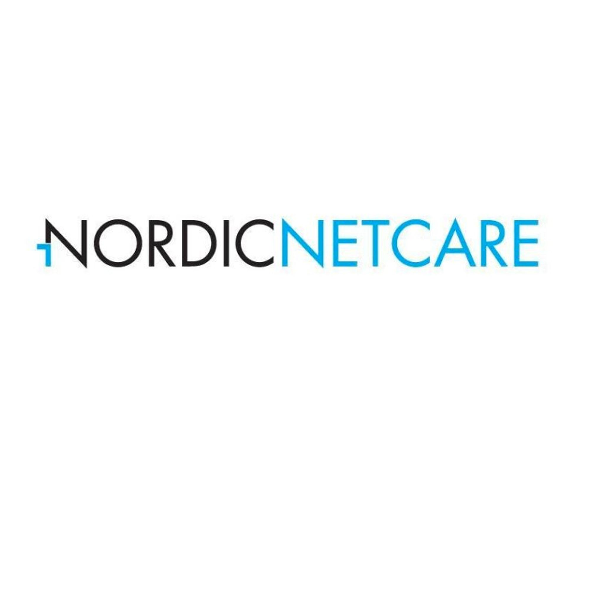 Nordic Netcare    Kontakta Nordic Netcare på   (+47) 21 93 94 65   om du har sjukvårdsförsäkring tecknad hos dem.