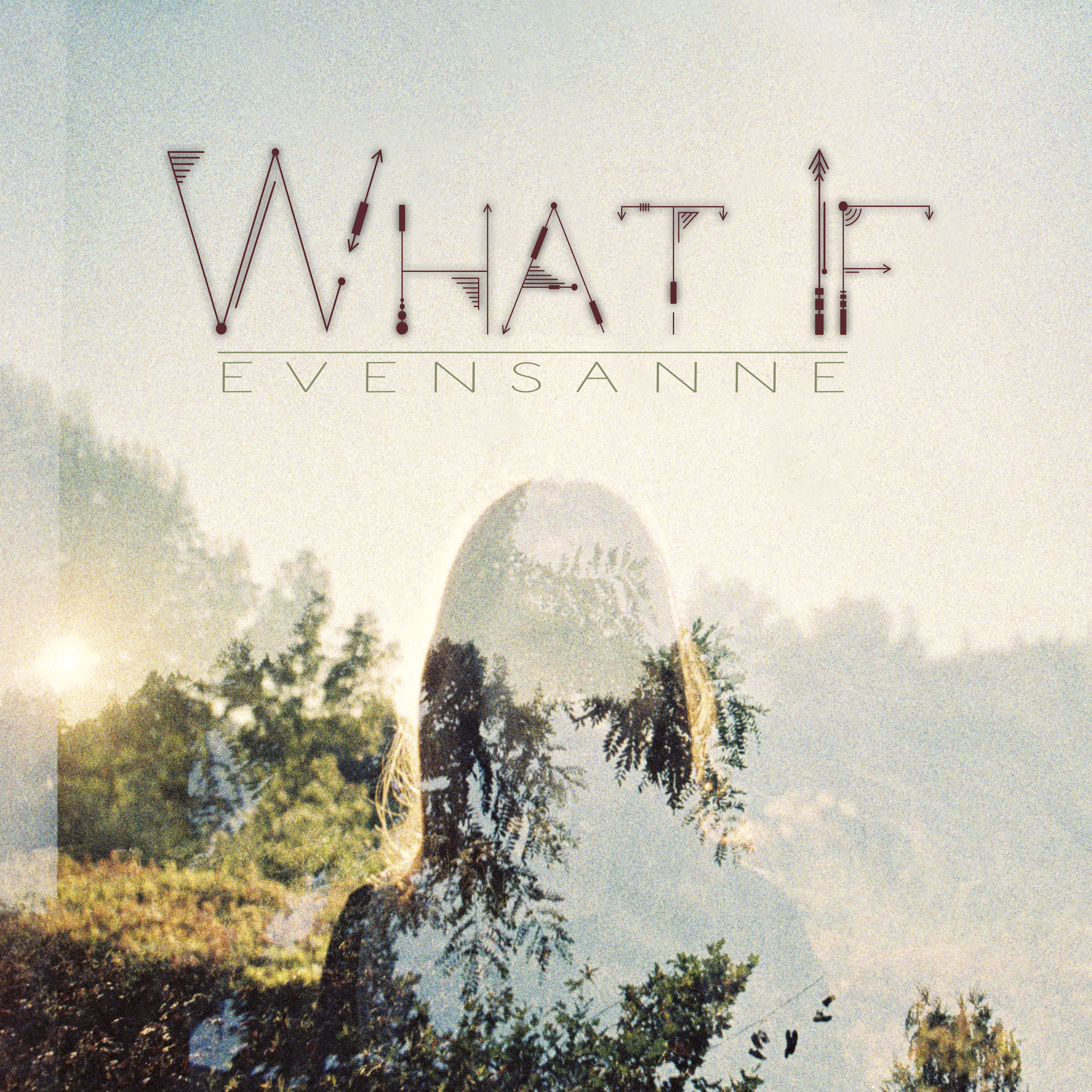 EvenSanne Cover.png