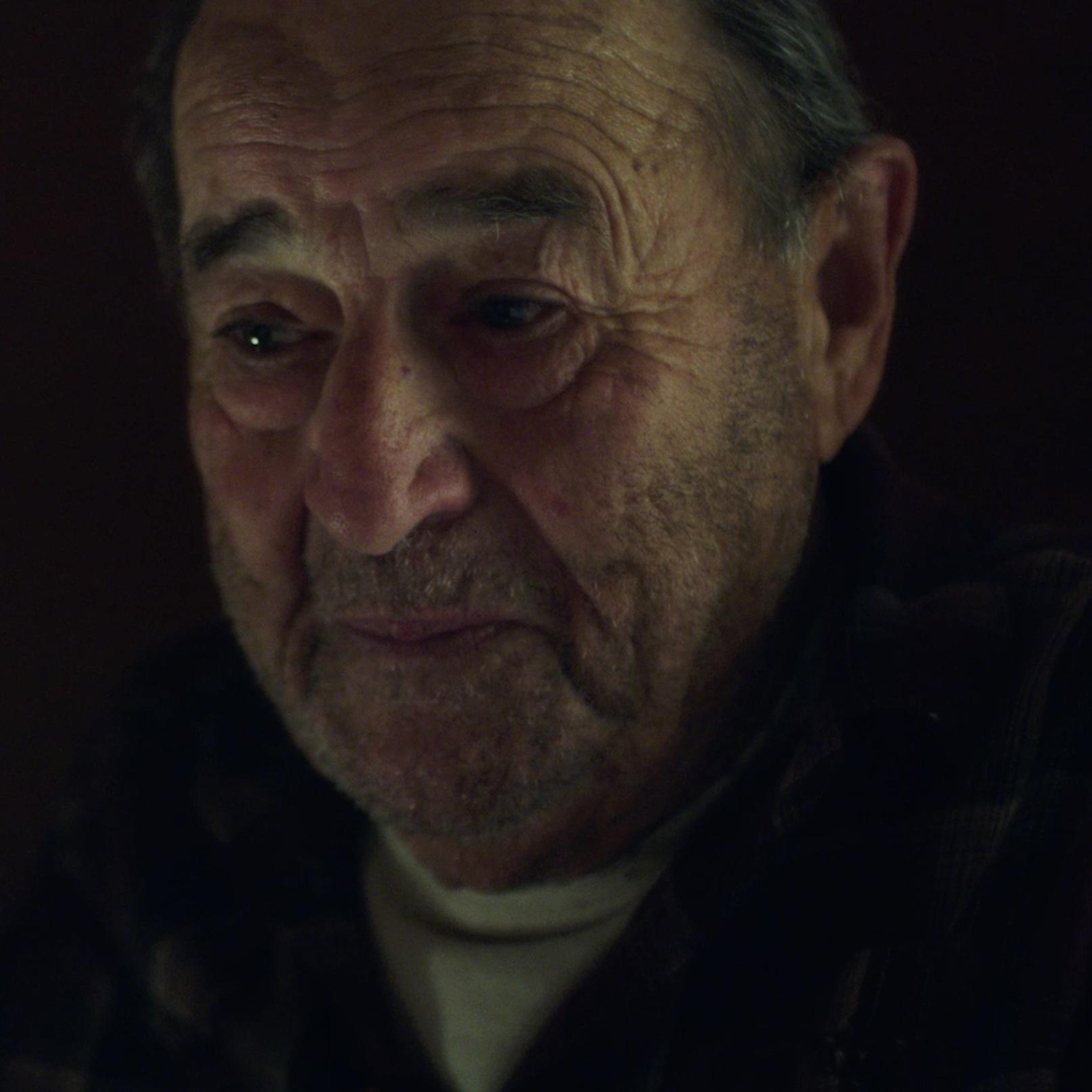 Fred Ornstein - Alfred