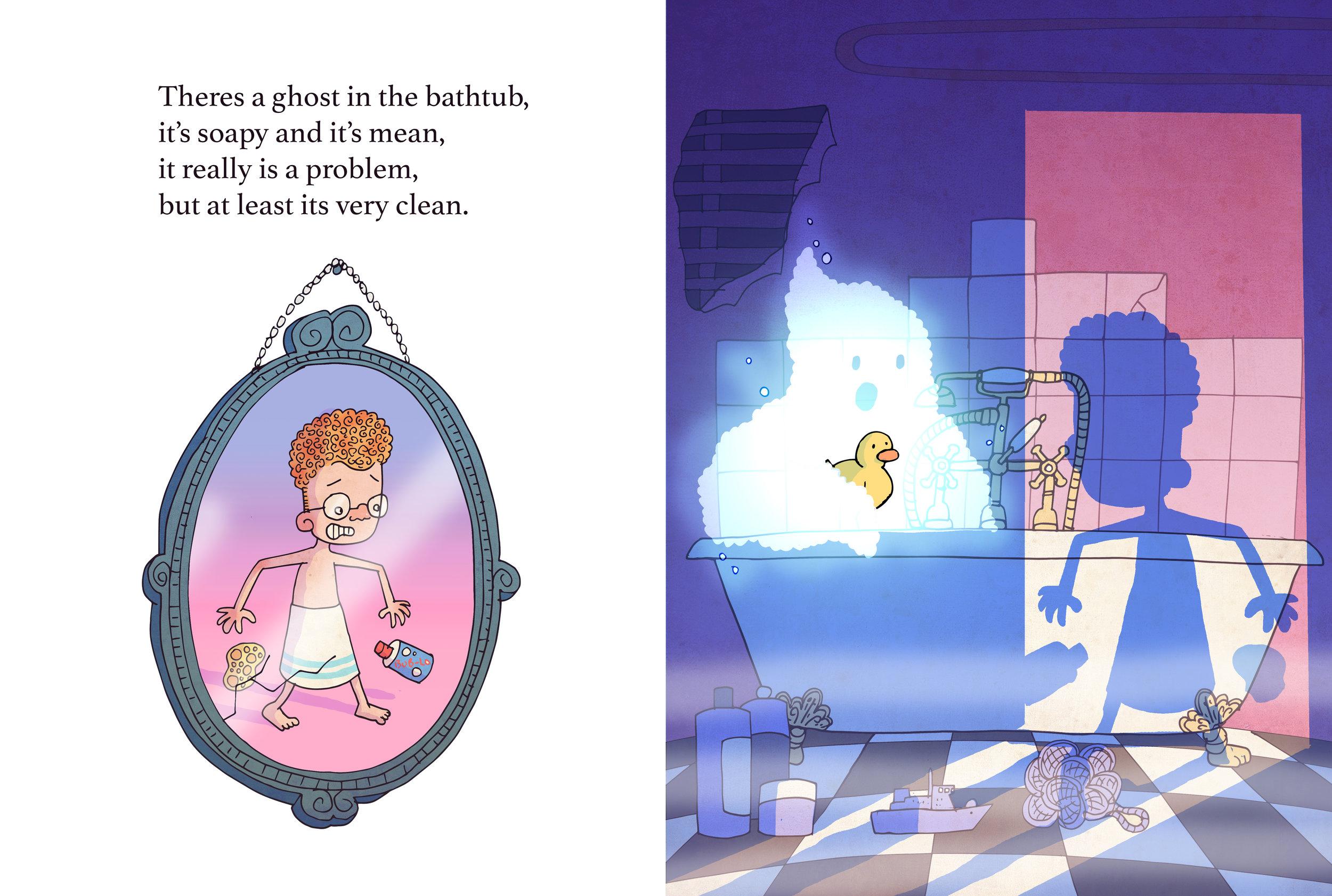 Ghost-toast-sample 2.jpg