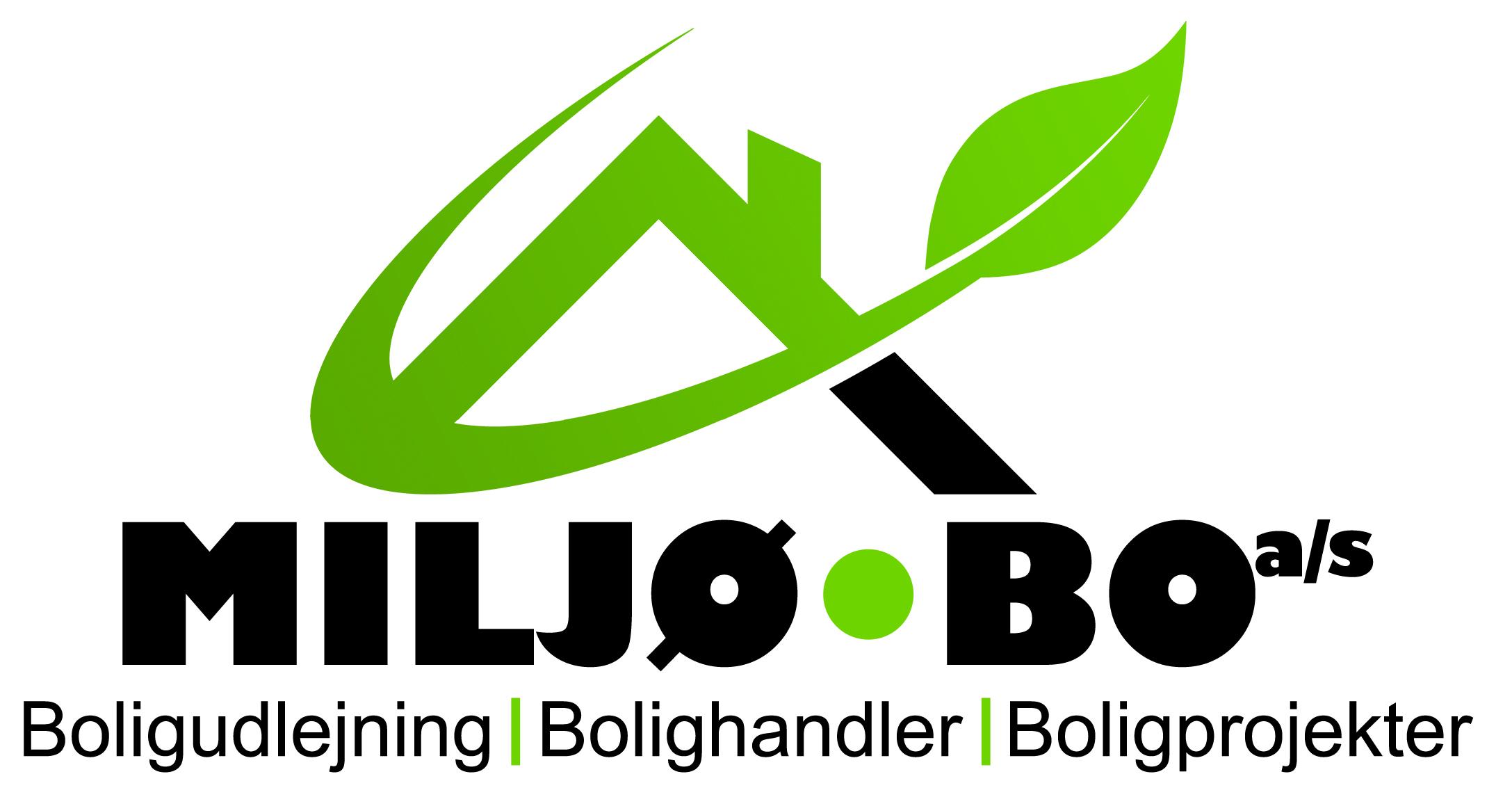 Logo Miljoe-bo.jpg