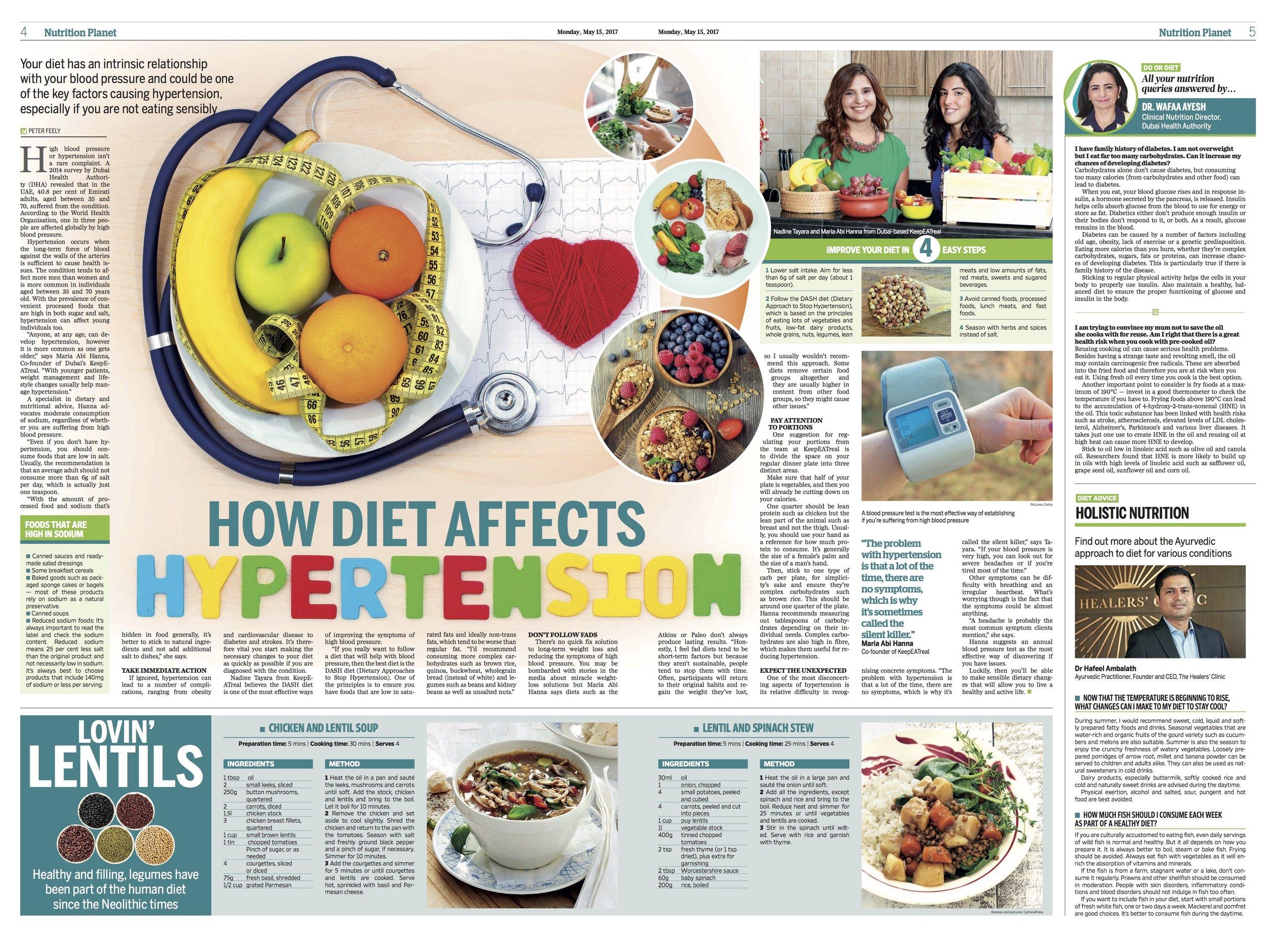 Copy of Gulf News Better Health