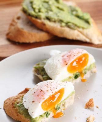 2 july Poached-Eggs-Avocado-e1498306208131-334x400.jpg