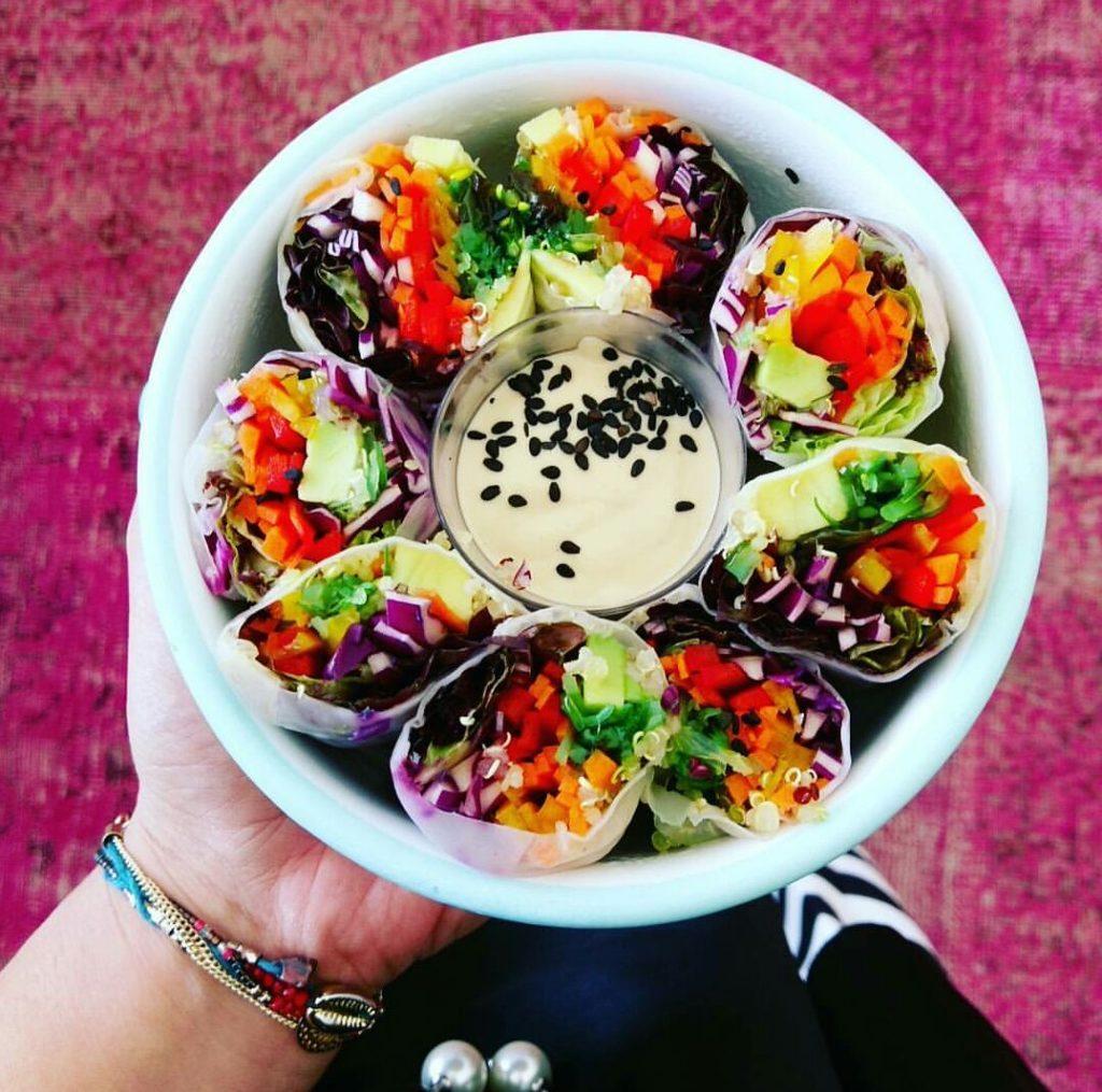 19 feb Vegan-Sushi-Wraps-One-Cafe-by-Life-n-One-1024x1015.jpg