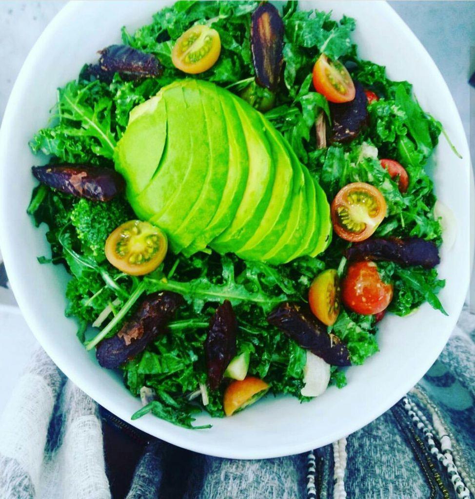 19 feb DIY-Salad-Nathalies-Cafe-974x1024.jpg