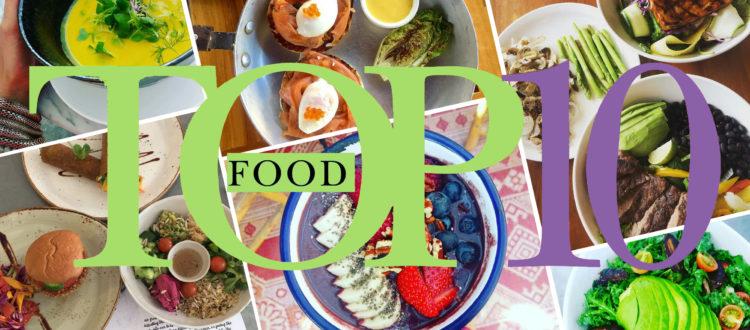 19 feb top-10-food-750x330.jpg