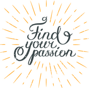 15 may findyourpassion-300x295.jpg