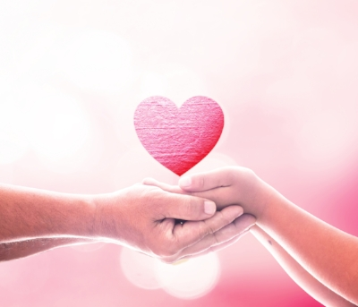 Be Kind - Hands with Heart.jpg