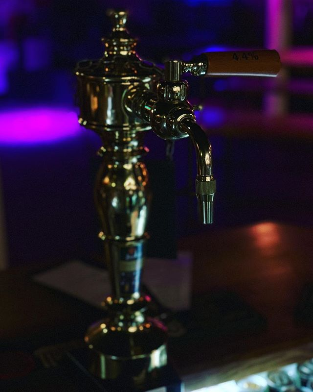 Fresh tank beer every day! Try our Pilsner Urquell and 2-4-1 cocktails until 8pm! #cooperhallmcr #nohomcr #dusktilpawnnq #beers #manchester