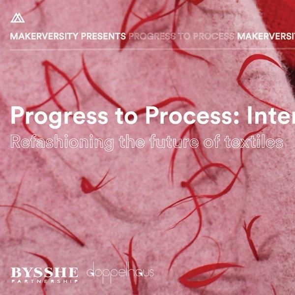 progress to Process- Interwoven .jpg